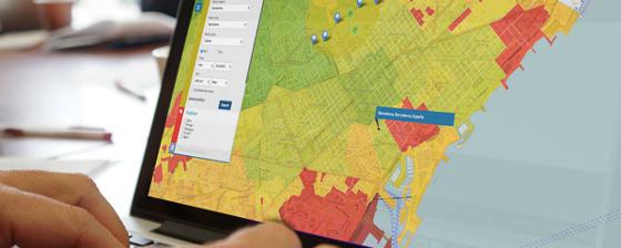 Orange ofrece a retail un nuevo servicio de Big Data