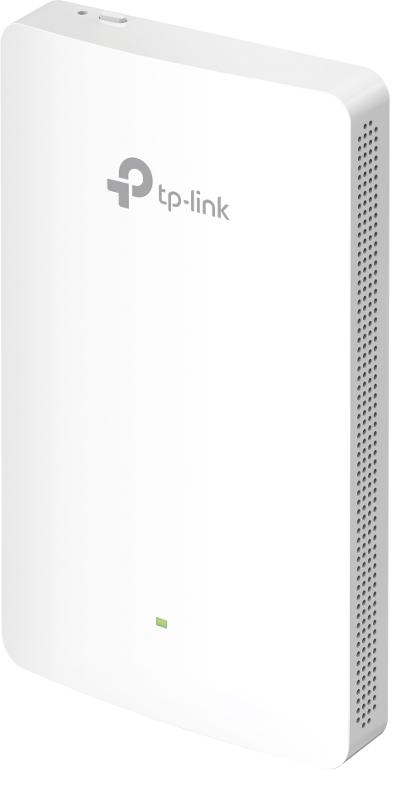 Primer punto de acceso Omada 802.11ac de TP-Link