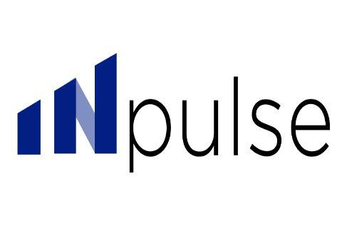 Epson Inpulse