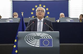 La UE obliga a eliminar el contenido terrorista en Internet en menos de una hora.