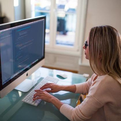 9 capacidades innatas que convierten a cualquier perfil en candidato perfecto a programador