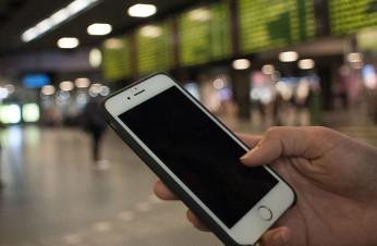 Eurona lanza tarifas de móvil