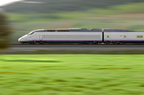 Lo último en comunicaciones radio para el transporte ferroviario