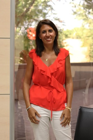 Computing entrevista a Susana Prado, Directora de IECISA Cataluña