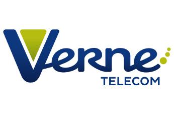 Bee Ingeniería se rebautiza como Verne Telecom.