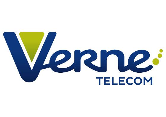 Bee Ingeniería se rebautiza como Verne Telecom