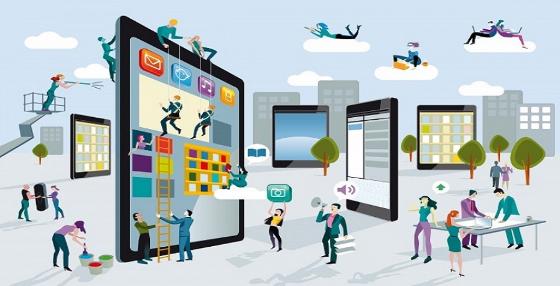 Aplicaciones web, principal vía de entrada de los ataques en redes corporativas