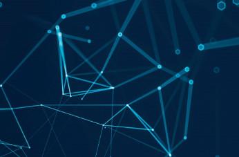 Cuatro formas en las que la IA reforzará la infraestructura de la red