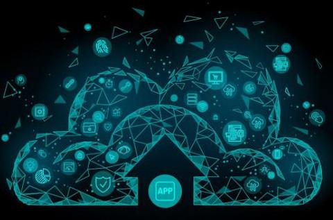 Fortinet asegura una migración a entornos multi-cloud