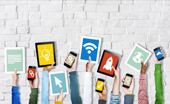 DisCoEdge: sistema colaborativo para compartir recursos infrautilizados de los dispositivos