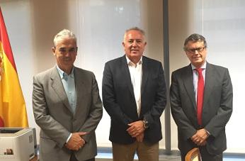 Alegaciones de AOTEC al Plan de Expansión de Banda Ancha (PEBA).