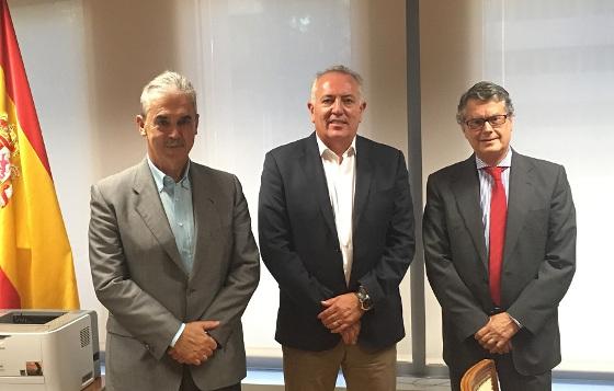 Alegaciones de AOTEC al Plan de Expansión de Banda Ancha (PEBA)