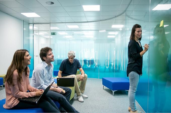 VASS, entre las 100 mejores empresas para trabajar en España