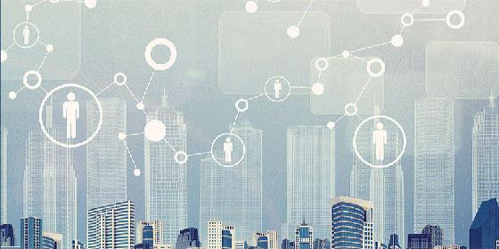 AT&T desplegará redes CBRS con tecnología de CommScope y Samsung