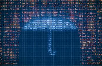 La industria tecnológica reclama una Ley de Derechos Digitales específica e independiente.