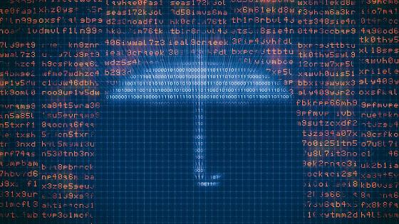 La industria tecnológica reclama una Ley de Derechos Digitales específica e independiente