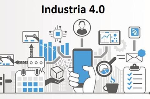 8 empresas seleccionadas para Industria 4.0