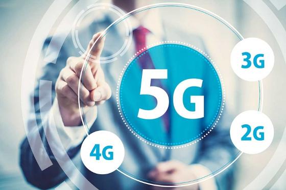 5G empresarial, el nuevo enfoque de Verizon