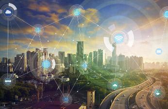 No existirán ciudades inteligentes sin redes eficientes