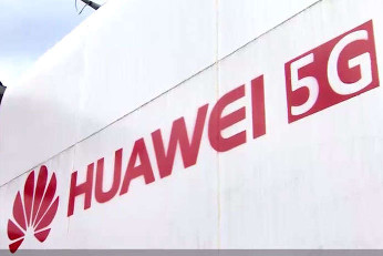 Huawei completa las pruebas de campo sobre 5G