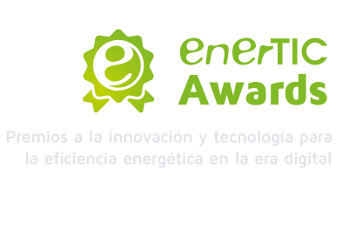 enerTIC Awards.