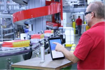 Henkel instala estaciones meteorológicas inteligentes en sus fábricas