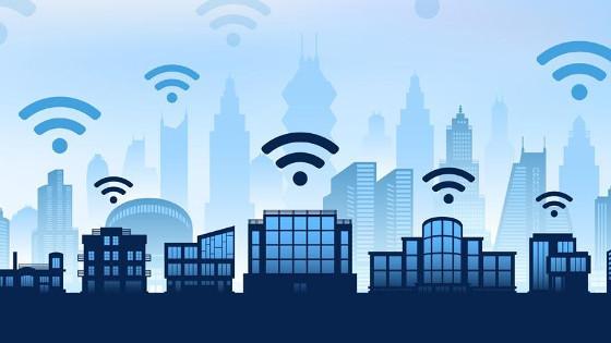 El mercado de equipos inalámbricos en interiores alcanzará los 11.000 millones de dólares en 2013