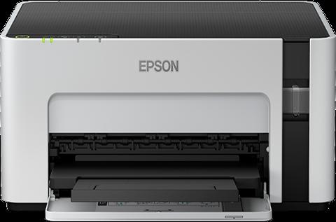 Epson Ecotank 1