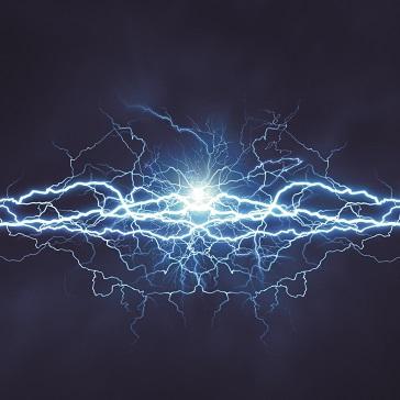 Grupos electrógenos: elementos a considerar para una correcta implantación