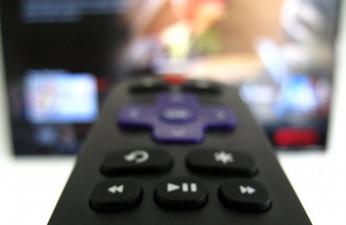 Los paquetes convergentes con TV se han encarecido un 50%