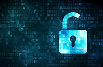 Fortinet presenta nuevos firewalls de alto rendimiento FortiGate