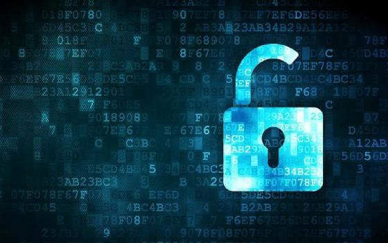 El 84% de las empresas españolas aumentará su inversión en ciberseguridad