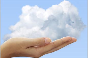 Liferay presenta DXP Cloud para migrar cargas de trabajo a la nube