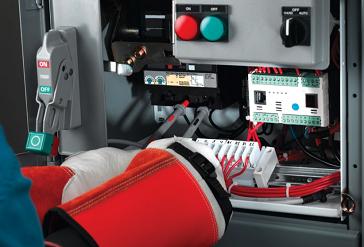 Schneider Electric presenta EcoStruxure Asset Advisor para infraestructuras de distribución eléctrica