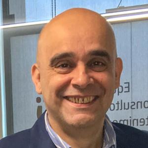 Pere Cerdà