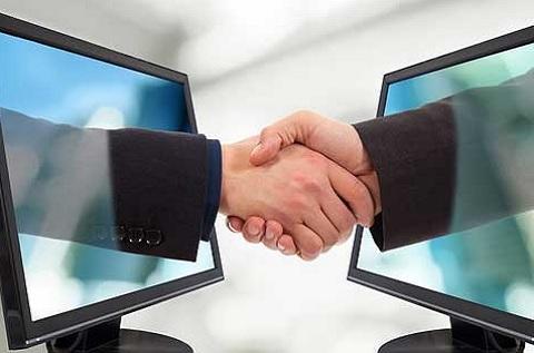 Pure Storage y SAP aumentan su colaboración y soporte conjunto