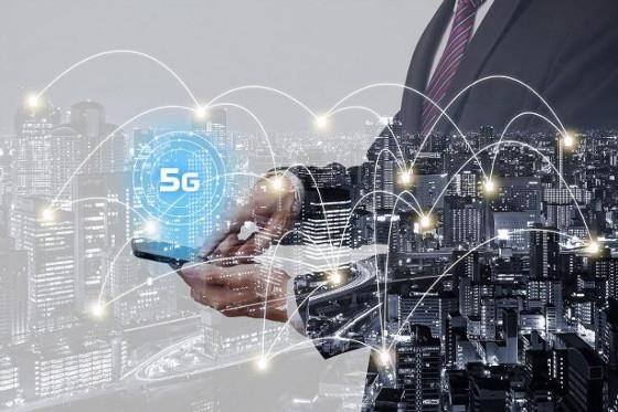 Huawei lanza soluciones de eficiencia energética para operadores