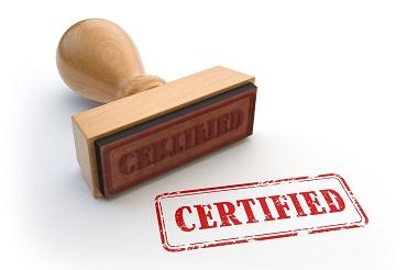 Arsys renueva la certificación de seguridad ENS