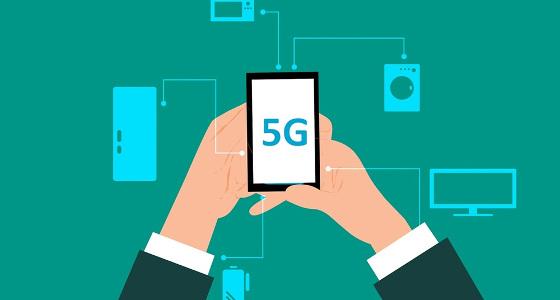 5G y GDPR, dos grandes aliados para los ciberdelincuentes