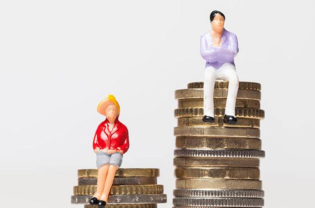 Registro Salarial y Auditoría Retributiva, una oportunidad para acabar con la brecha económica e igualar el talento masculino y femenino