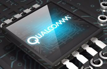 Nuevos chipsets de Qualcomm 802.11ay: 10 Gbps y bajo consumo.