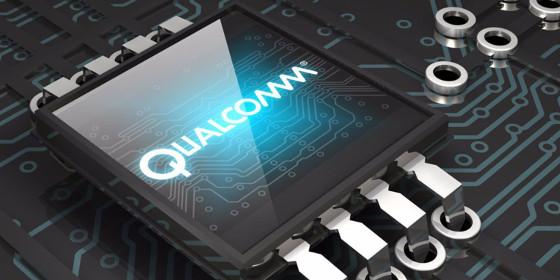 Nuevos chipsets de Qualcomm 802.11ay: 10 Gbps y bajo consumo