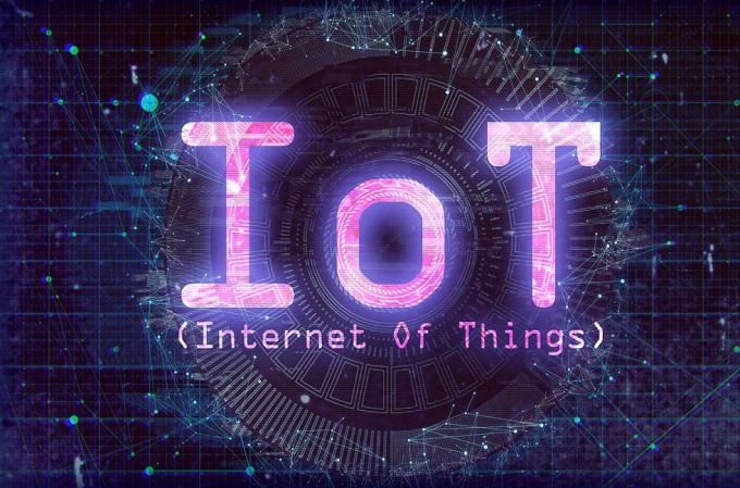 Izertis y Barbara IoT firman un acuerdo para ofrecer servicios IoT de alto valor