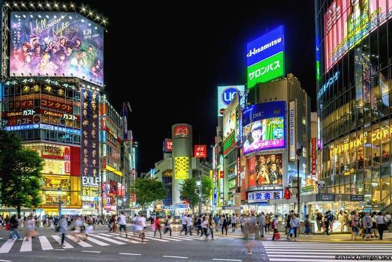 Ericsson y Fujitsu, unidos en el desarrollo de 5G en Japón