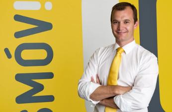MásMóvil amplía sus acuerdos con Telefónica y lanza un seguro de pantalla.
