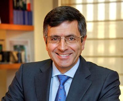 Francisco Román deja Vodafone