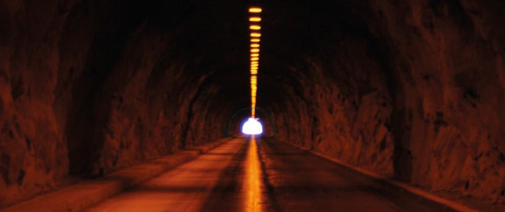 El canal empezó a ver la luz al final del túnel en 2014.