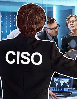 Guía de CISO para la seguridad de nube múltiple