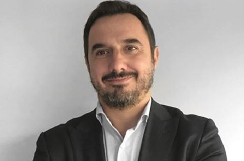 Alejandro Rodríguez Cáceres, Director de Ibermática en Cataluña