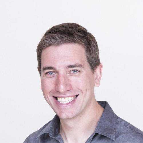 Brian Madden, Lead Field Technologist en VMware.